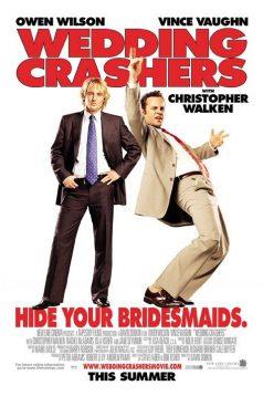 Wedding Crashers – Davetsiz Çapkınlar izle 1080p 2005