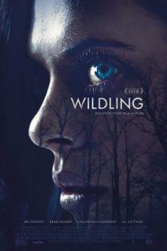 Yabani – Wildling izle 1080p 2018