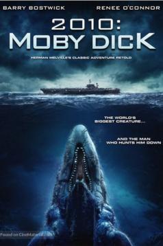 2010: Moby Dick – Beyaz Balina izle 1080p 2010