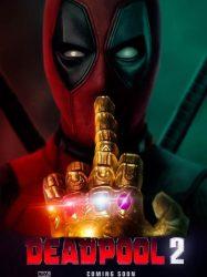Deadpool 2 Izle Türkçe Dublaj Idea Di Immagine Del Eroe