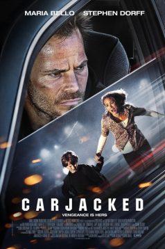 Gasp – Carjacked izle 1080p 2011