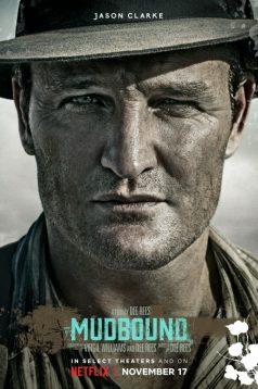 Mudbound – Savaştan Sonra izle 1080p 2017