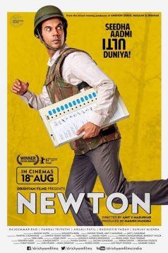 Newton izle 1080p 2017