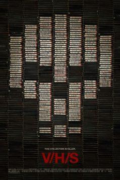 V/H/S izle 1080p 2012