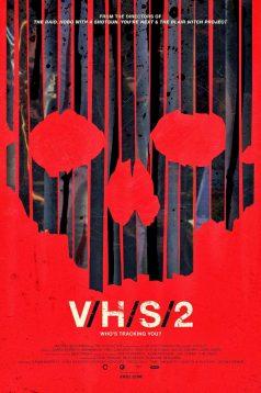 V/H/S/2 izle 1080p 2013