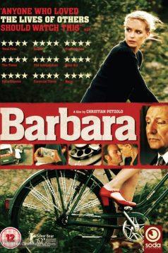 Barbara izle 1080p 2012