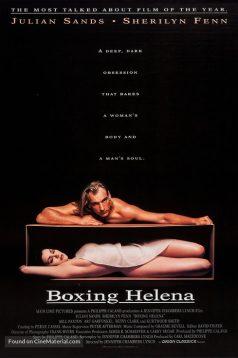 Boxing Helena izle 1080p 1993