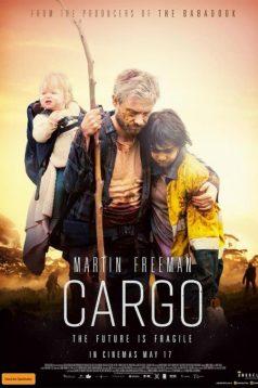 Cargo izle 1080p 2017