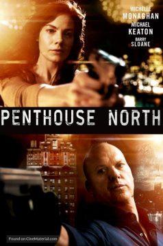 Çatı Katı – Penthouse North izle 1080p 2014