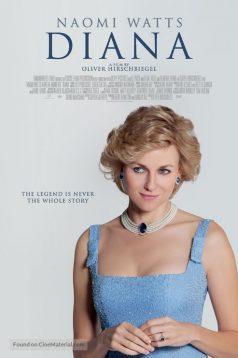 Diana Altyazılı 1080p izle 2013