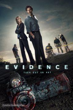 Kanıt – Evidence izle 1080p 2013