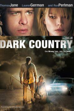 Karanlık Ülke – Dark Country izle 1080p  2009