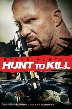 Ölüm Avı – Hunt to Kill izle 1080p 2010