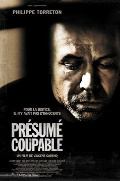 Presume Coupable izle 1080p 2011