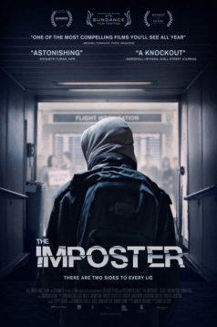 The Imposter – Hayat Avcısı izle 1080p 2012