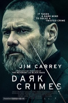 True Crimes – Dark Crimes izle 1080p 2016