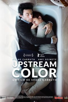 Upstream Color – Gizli Kimya izle 1080p 2013