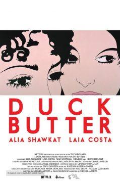 Duck Butter – Hızlandırılmış Aşk izle 1080p 2018