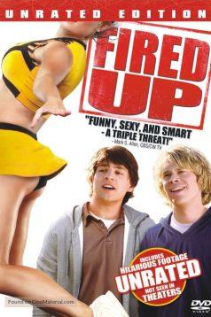 Fired Up – Ateşli Gençlik izle 1080p 2009