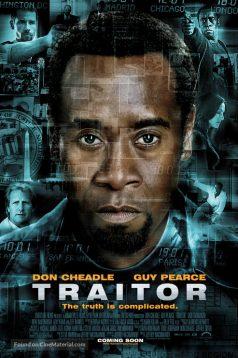 Hain – Traitor izle 1080p 2008