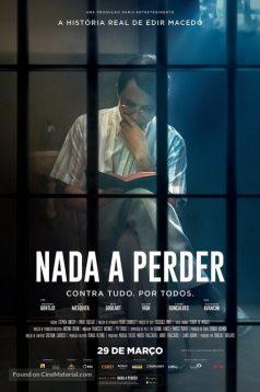 Nada a Perder – Kaybedecek Birşeyim Yok izle 1080p 2018