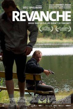 Rövanş – Revanche izle 1080p 2008