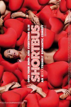 Shortbus izle 1080p 2006