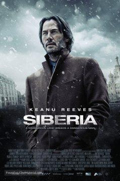 Siberia Altyazılı izle 1080p 2018