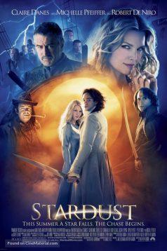 Stardust – Yıldız Tozu izle 1080p 2007