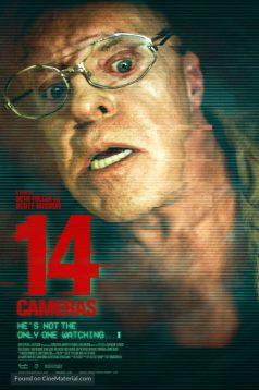 14 Cameras – 14 Kamera izle 1080p 2018
