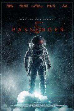 5th Passenger izle 1080p 2018