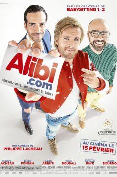 Alibi.com izle 1080p 2017