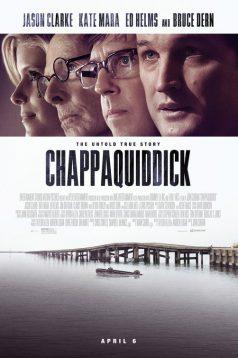 Chappaquiddick izle 1080p 2017