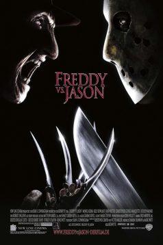 Freddy vs Jason – Freddy Jasona Karşı izle 1080p
