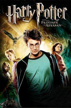 Harry Potter 3 ve Azkaban Tutsağı 1080p Bluray Türkçe Dublaj izle