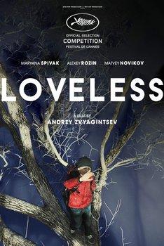 Loveless – Sevgisiz 1080p izle 2017