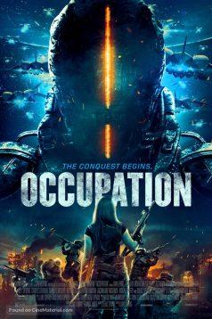 Occupation izle 1080p 2018