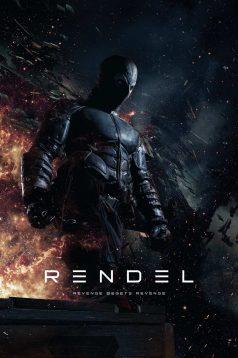 Rendel 1080p izle 2017