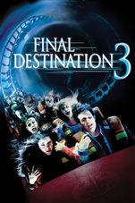 Son Durak 3 Türkçe Dublaj izle – Final Destination 3 izle