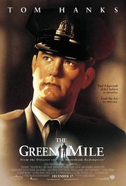 The Green Mile – Yeşil Yol 1080p izle