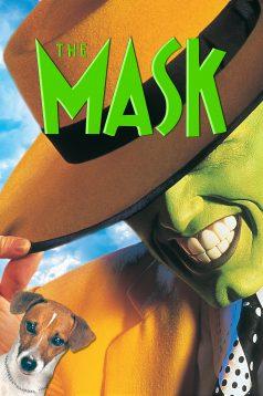 The Mask 1 – Maske 1 izle Türkçe Dublaj | Altyazılı izle
