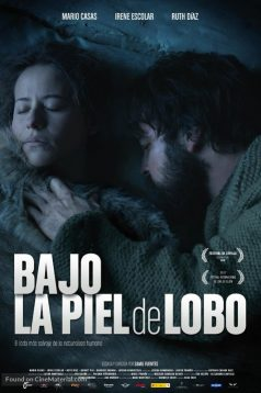 The Skin of the Wolf izle 1080p 2017