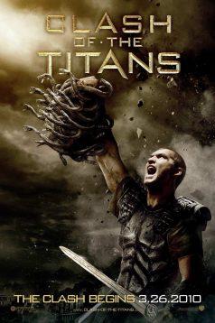 Titanların Savaşı 1080p ( 3D ) Full HD izle