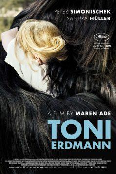 Toni Erdmann 2017 1080p izle