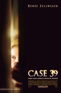 39. Dosya – Case 39 izle Türkçe Dublaj 1080p 2009