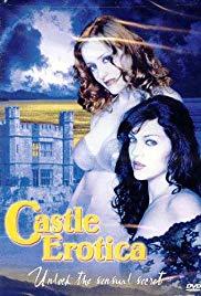 Castle Eros Erotik Film izle