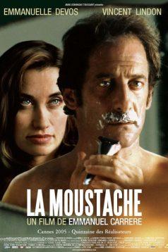 La Moustache izle 1080p 2005