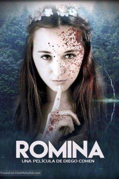 Romina 1080p izle 2018