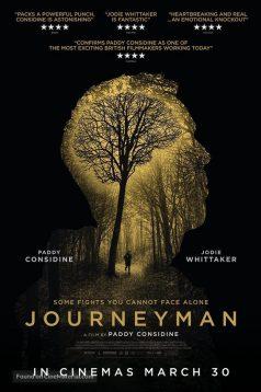 Journeyman izle 1080p 2017