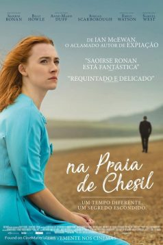 On Chesil Beach izle 1080p 2017